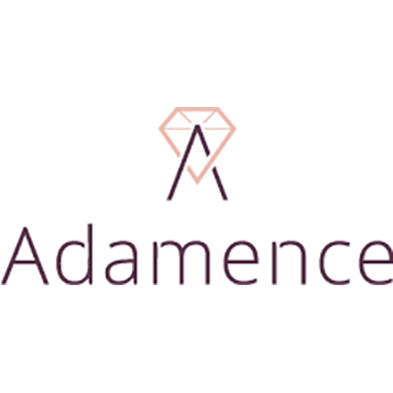 Contact Adamence & service clients